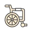 Accessible to al