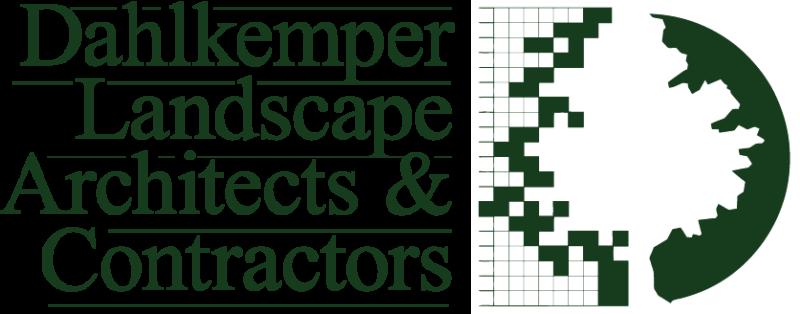 Dahlkempter-logo