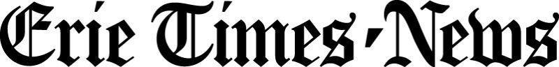 Erie-Times-News-Logo