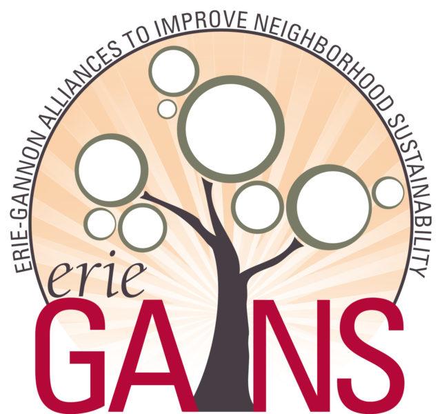 GAINS-Logocolor