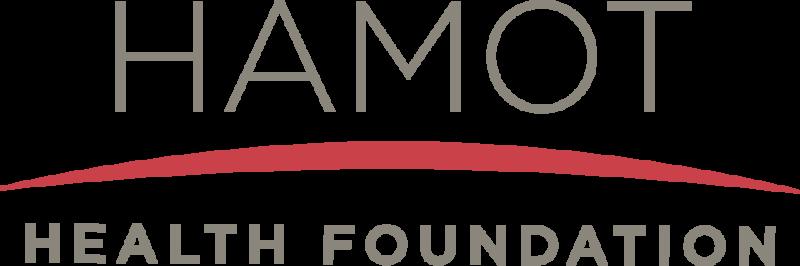 HAMOT-Health-2017