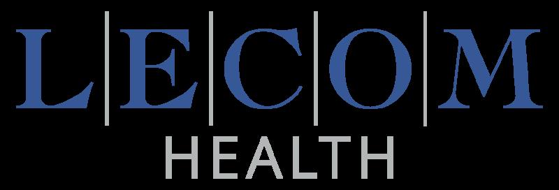 LECOM-Health-Master-Logosquare