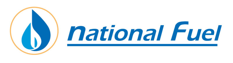 National-Fuel