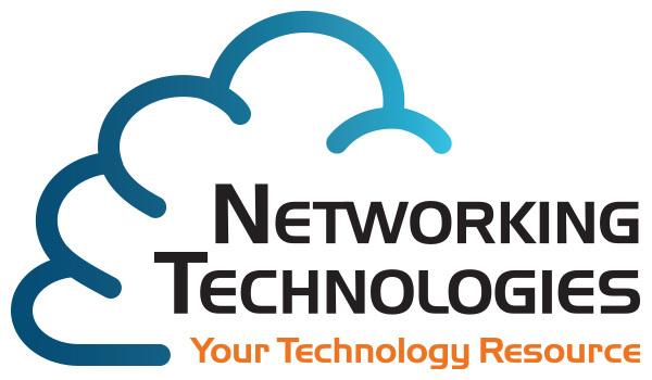 NetworkingTechnologies_Final