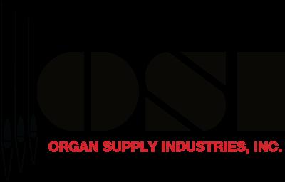 OSI-Logo-2013