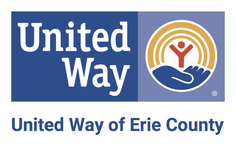 United-Way-of-Erie-County-logo-2017