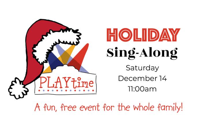 Playtime-Christmas